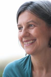 Mariuccia Sofia