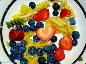 Combinazioni Alimentari