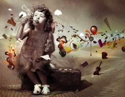 Immaginazione