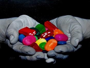 caramelle dolciumi