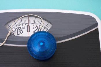effetto yoyo dieta