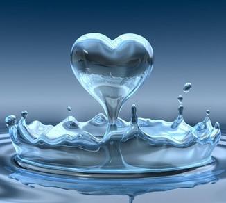 Acqua amica