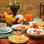 super colazione