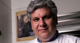Domenico Privitera