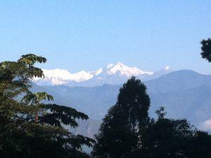 Kalimpong K3
