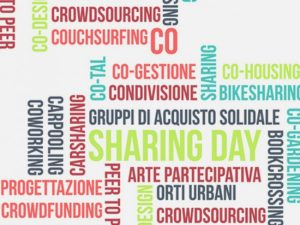 sharing-day-600x450