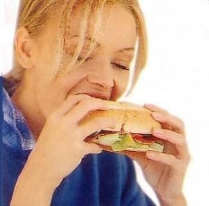 dieta-panino-300x296