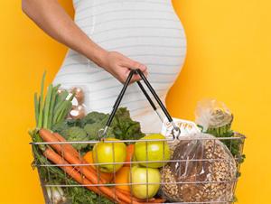 quali-cibi-scegliere-in-gravidanza