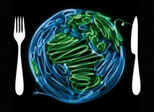 pianeta-terra-cibo1-320x234