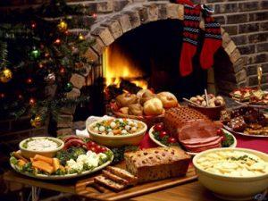 Ecco-cosa-mangiare-a-Natale-senza-ingrassare