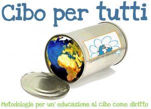 Corso di formazione Cibo per tutti mag 2015