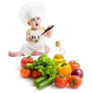 cucinare_al_vapore-1